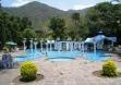 Riverside Springs Resort-Kurintar-Chitwan-Nepal